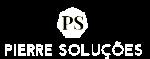 Pierre Soluções