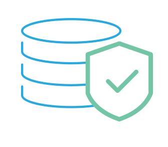 L4S Segurança da Informação