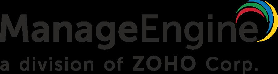 Zoho ManageEngine